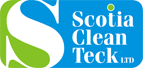 Scotia Clean Teck for professional commercial cleaning services in Edinburgh, Scotland